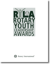 ryla-awards